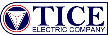 Tice Electric Company