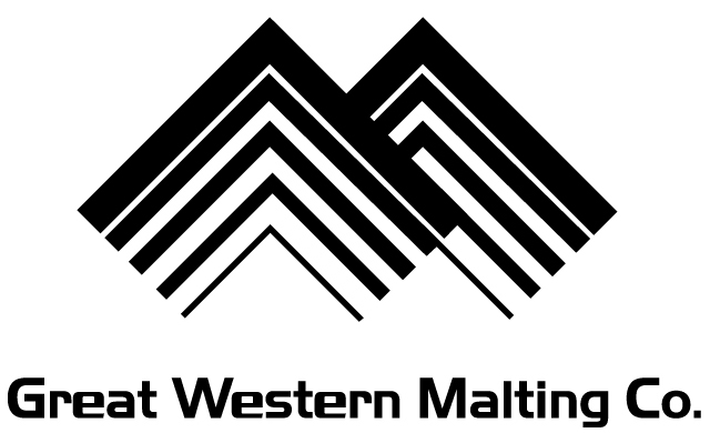 Great Western Malting Company