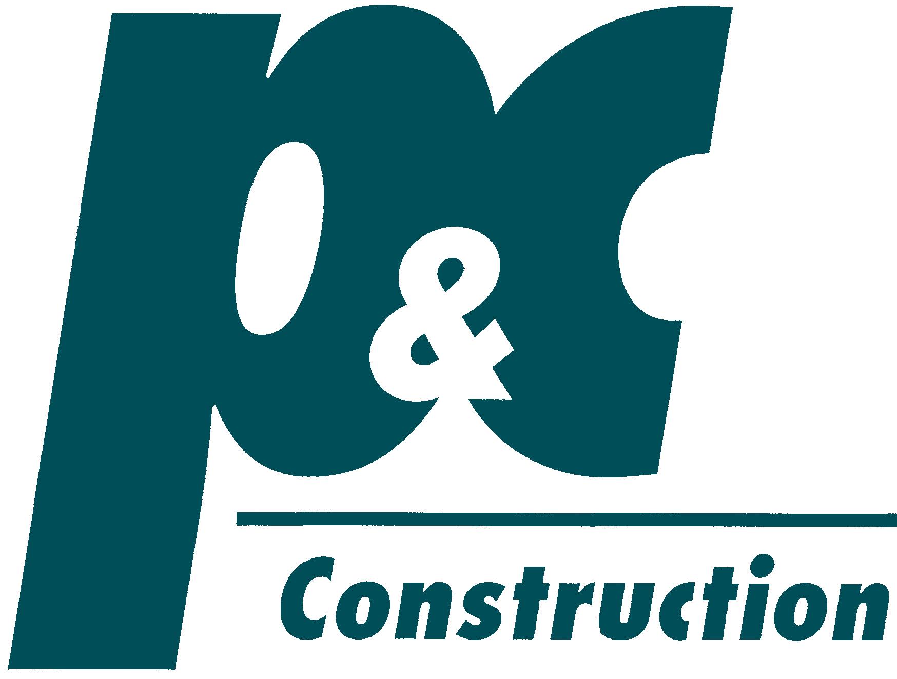 P&C Construction