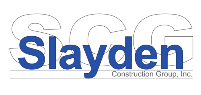 Slayden Construction Group