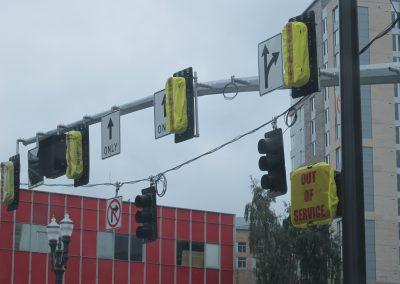 Streetcar & Lite Rail Projects 2